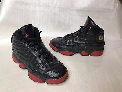4444d6a1970 WORN BEATERS OG Nike Air Foamposite Pro Electric Green Black Retro ...