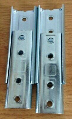 Concealed Fixing Brackets For Wooden Fire Surrounds