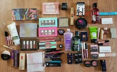 Lot of Wholesale High End Makeup Urban Decay Too Faced Stila Lancome Clinique