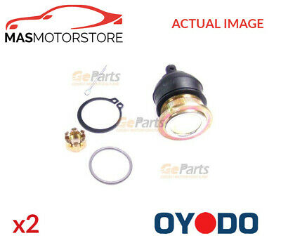 Blue Print ADH286149 Ball Joint pack of one