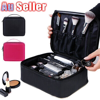 Women Case Travel Pouch Beauty Cosmetic Make-up Bag Holder Toiletry HOT Washing