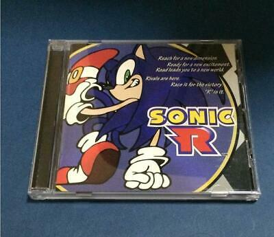 Other Anime Collectibles New SONIC ADVENTURE 2 Original