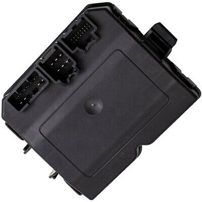 Liftgate Control Module Fits 2010-2015 for Cadillac SRX 502-032 2013 Recommend
