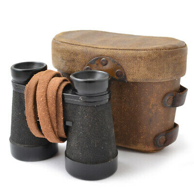 Japan Binoculars type 93