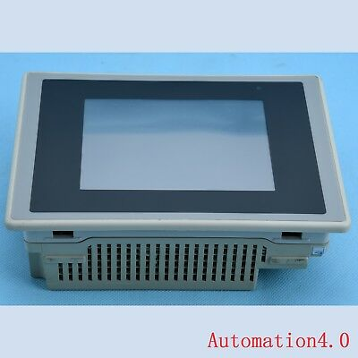 Touch panel for GE Fanuc QPJ2D100S2P QuickPanel QPJ-2D100S2P with overlay