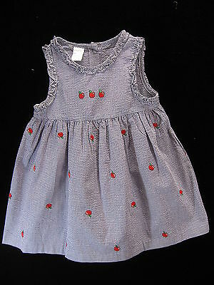 5b98624c6 FUNKYBERRY TULLE DRESS Girls Size 4T Mint Green Party Special ...