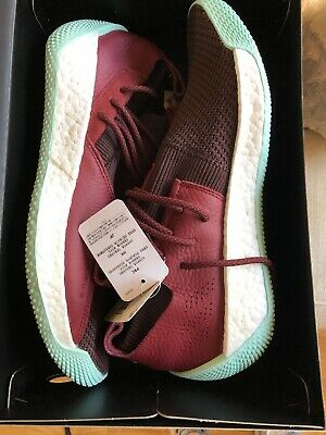 26e3c8a4681 Adidas Harden LS 2 Lace Mens Size 12 Brand New