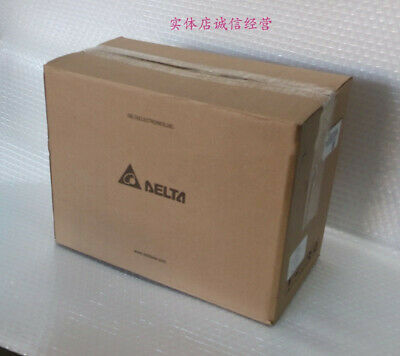 1pc for  new DALSA P4-CC-04K07T-00-R (by EMS or DHL )