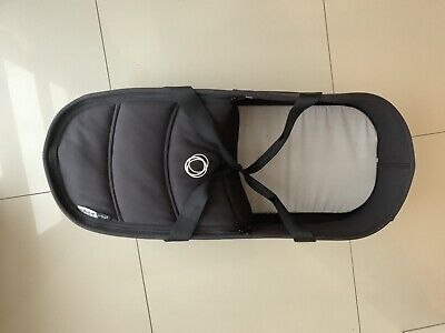 Bugaboo bee3 Carrycot.