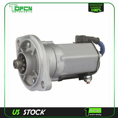New Starter Gear Reduction For Atlas Copco 91-01-4037 1109265 1998346 1998367