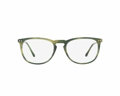 75c55621041cc BURBERRY BE-2258-Q AUTHENTIC Designer Eyeglasses frames Green ...