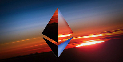 Crypto Cloud Mining Service  Contract For 7 days, Guaranteed .10 Ethereum ETH
