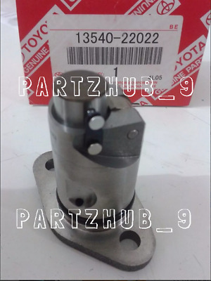 Toyota 13540-0T020 Engine Timing Chain Tensioner