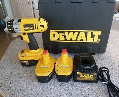DEWALT DC920 CORDLESS DRILL DRIVER FOR MAC DOWNLOAD