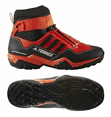 adidas outdoor Terrex Hydro Lace Water Boots (For Men