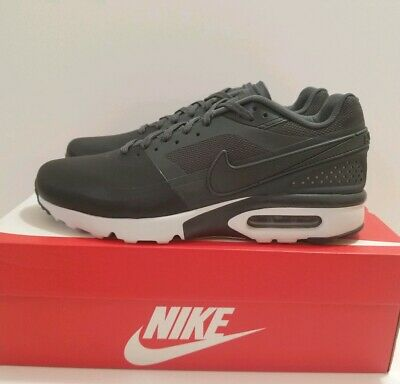 Details about Nike Air Max BW Ultra SE team red men's shoe size 8.5 844967 600 NEW