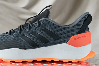 adidas Questar Elite Shoes Pink | adidas US | Exercise