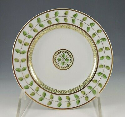 Bernardaud Limoges Constance BREAD PLATE ~ NEW with TAGS  ~ 18 available