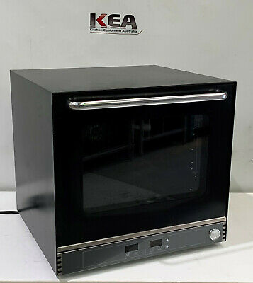 Gierre Convection Oven