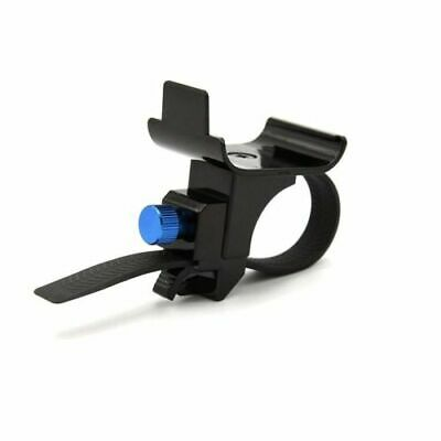 Gopro accessories Remote control clip/mount for Gopro hero 7 6 5 4 3+