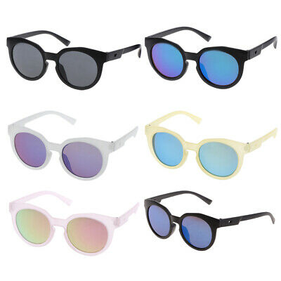 Baby Sunglasses Kids Sunglasses Lovely Children Sun Glasses For Grils Boys UV400