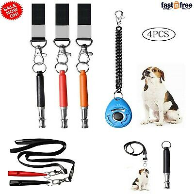 Pengxiaomei - Dog Whistle  - Various Colours - Best Price on Ebay
