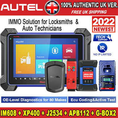 LAUNCH X431 Car Fault Code Reader Diagnostic Scanner Engine Tool OBD2 CAN EOBD