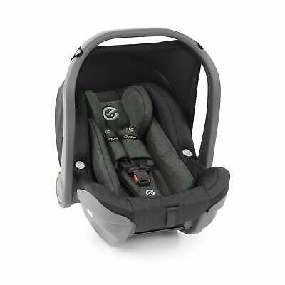 BabyStyle Oyster Carapace Infant i-Size Car Seat