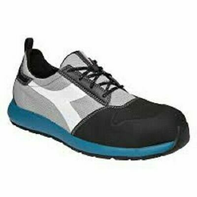 Scarpa Antinfortunistica Diadora D-Lift Low Pro S3 Esd