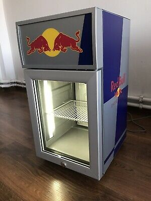 Red bull Redbull Mini Fridge Beer All Drinks