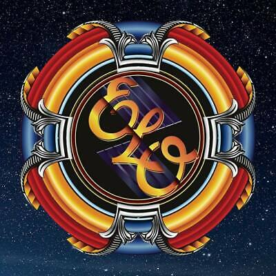 2CD ELECTRIC LIGHT ORCHESTRA (ELO) GREATEST HITS 2CD (new & sealed)
