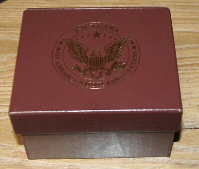 US Historic Coins Collection - 150 Years of America's Most Famous Coins - Silver