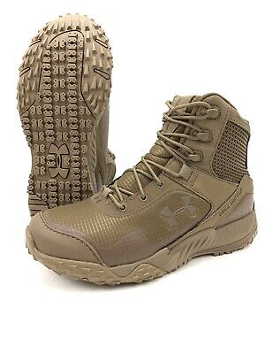 under armour women's valsetz rts military and tactical boot off 56% -  www.mikrobiyolbul.org