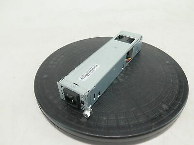2 x Brocade 60-1000315-03 Dell TP918 AC Power Supply 210W for 5000 Switch