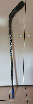 Bauer SUPREME 2S PRO INTERMEDIATE STICK RH, P88, 60FLEX