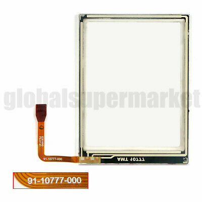 Touch Screen Digitizer for Motoroal MC2100 MC2180 Scanner