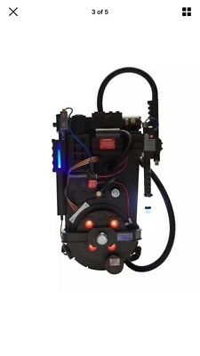 Xmas Gifts Gift Ghostbusters Proton Pack Movie Prop Christmas Presents