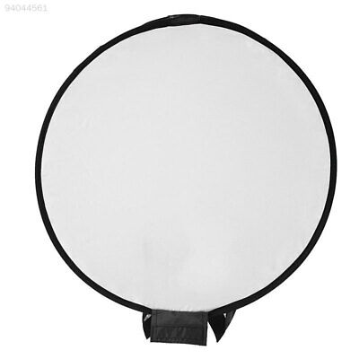CD99 40cm Portable Soft Screen Softbox Photography Pop-Up Flash Diffuser For
