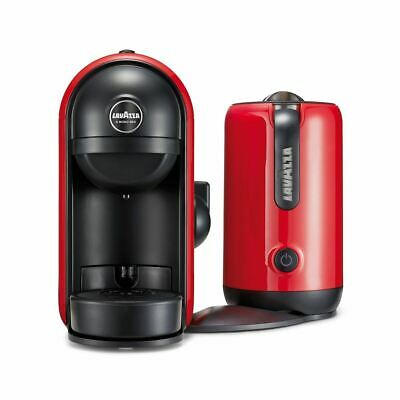 Lavazza LM600 Red