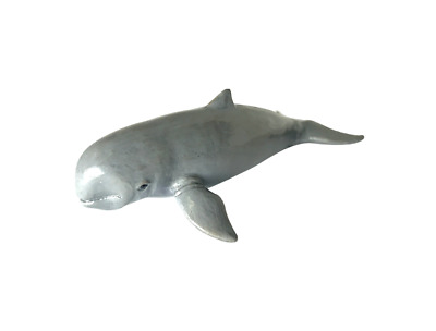 Irrawaddy Dolphin Super Series Yowie With Paper