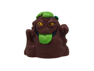 Oooze Super Series Yowie With Paper