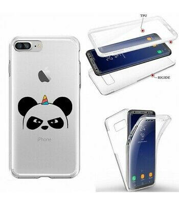 coque iphone 6 plus marbre blanc