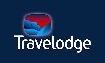 Travelodge Family Room for 1 Night - Saturday Night - 23 March- Cambridge Fourwe