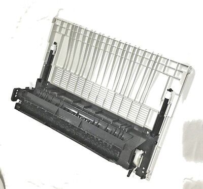 for HP LaserJet 9000 9040 9050 MFP Printer RB2-6008 Left Door Plastic Guide x1