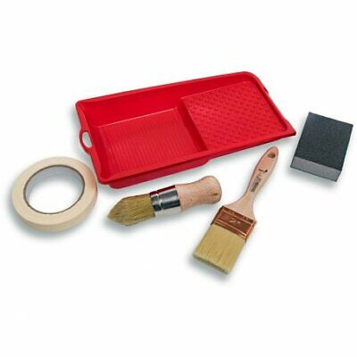 Kit para pintar Chalk Paint Cano