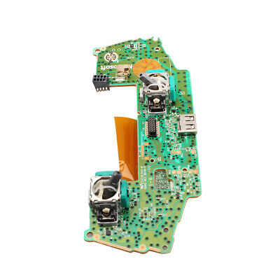 PCB MOTHERBOARD FOR Microsoft Xbox One S Controller 1708 Joystick Circuit  Board
