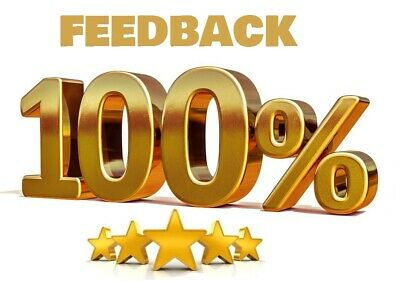 FEEDBACK POSITIVO 5 STELLE Istantaneo,Recensione Immediata + ebook