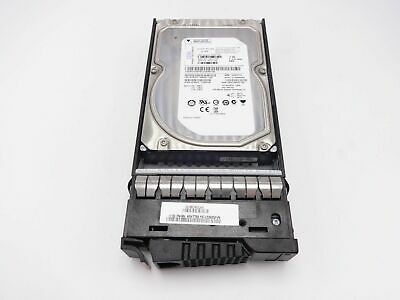 DELL POWEREDGE R710 R510 R410 R310 Server 1Tb Sas 7200Rpm Hard
