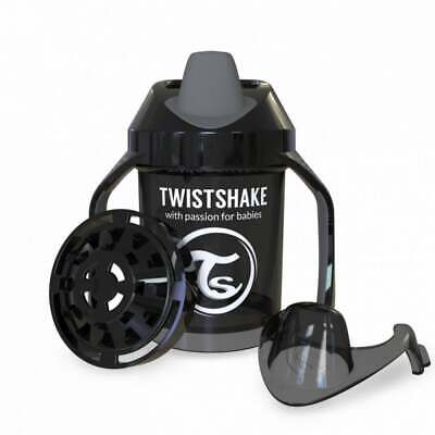 Twistshake Mini Cup 230 ml