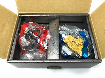 e56a40ff538 Shimano XTR PD-M9100 Race XC SPD Bike Pedals Cleats Axle 55mm - Refurbished  New
